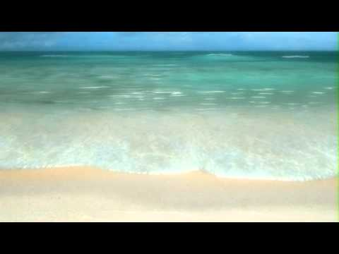 Final Fantasy VIII 10th anniversary Opening Liberi Fatali (HD)