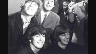 Video Eleanor rigby The Beatles