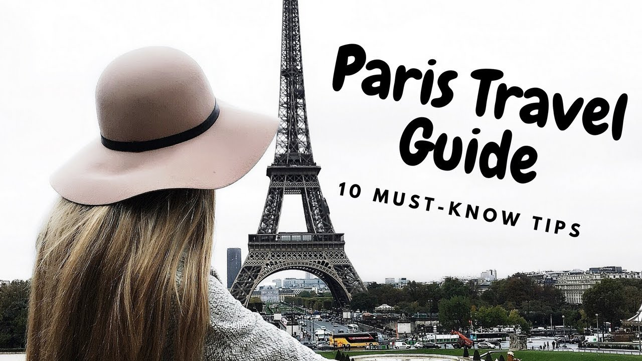 in paris with you and quickdraw Spend an hour or two in paris no matter where you are with these movies, which capture the beauty and magic of france's capital.