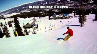 Breckenridge 2-23-2011 Part 1 Thumbnail