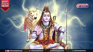 Shiva charitra || lord siva charitra || shiva bakthi geethalu
