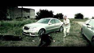 Смотреть клип Слава Дубенко - Будь Со Мной