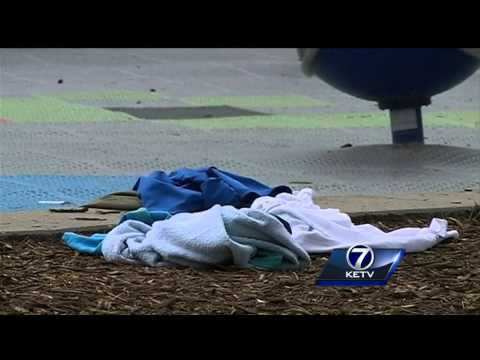 Nebraska law officers to get new tool for child abuse cases