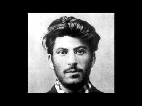 Тюрьма для вождя, или как Сталин