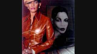 MELBA MOORE-MY HEART  BELONGS TO YOU HOUSE MIX # 1 Dance Mix