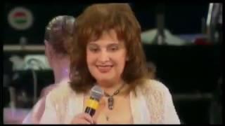 Татьяна Анциферова - Ищу тебя