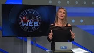Marco Rubio habla de una posible salida militar para Venezuela - En la Web EVTV - SEG 01