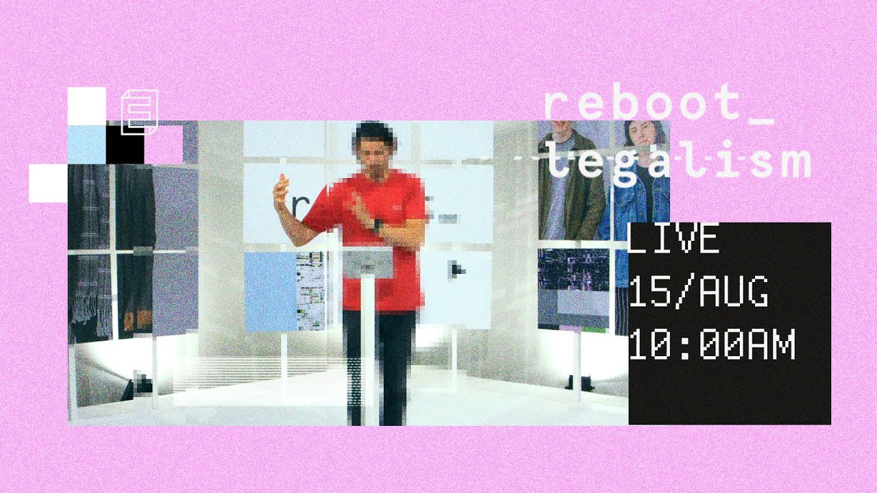 reboot_legalism // Emmanuel Digital Service // 15th Aug Cover Image