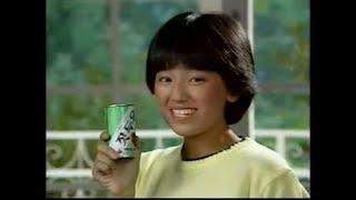 [80년대 한국TV광고]1984년 중 제작된 TVCF광고 모음 랜덤(9)