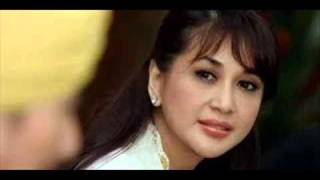 Tiada Lagi Asmara~Cipt Oddie Agam~Vocal Paramitha Rusady Mp3