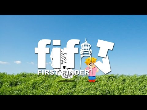 【March】 first finder LIVE infomation【 2 0 1 5 】