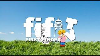 """http://fifi-music.com/ 2015/3/1(日) 仙台FLYING SON """"こらっ太バース..."""