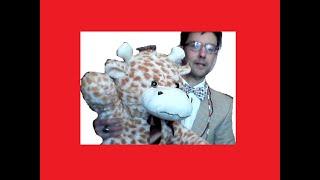 PARLANDO di MATTEO MONTESI e della CRISI DI GOVERNO Just another friday evening YouTube live stream