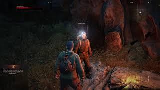Stalker Online - Official game Trailer