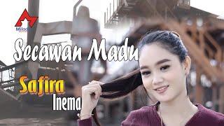 Safira Inema - Secawan Madu (DJ SANTUY) [OFFICIAL]