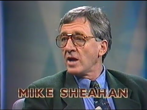 1994 AFL season