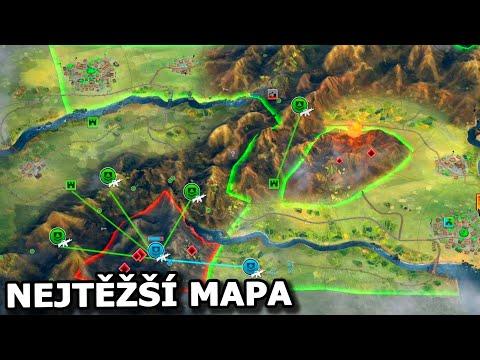novy-velitel-proti-armade-horskych-rebelu-rebel-inc-2