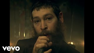 Watch Matisyahu Youth video