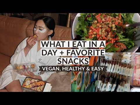what-i-eat-in-a-day-(vegan,-healthy,-easy-meals-&-recipes)-my-favorite-snacks-|-jaime-xie
