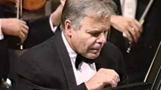 Stephen Kovacevich Beethoven Concerto No.4 op.58 1 / 4