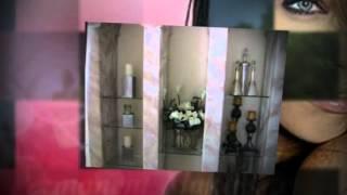 Selah Day Spa And Salon Rocklin Ca   Hair Salon Nail Salon Day Spa