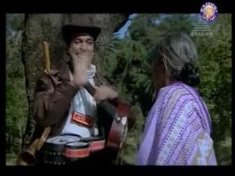 Kamal Haasan & Khushbu - Pudhu Cheri Katcheri - Singaravelan