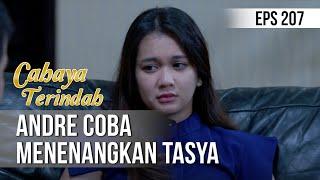 Download lagu CAHAYA TERINDAH - Andre Coba Menenangkan Tasya [04 Desember 2019]