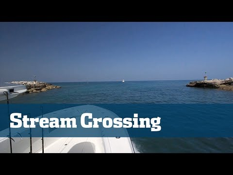 Gulf Stream Crossing Everything You Need To Know In One Place - Florida Sport Fishing TV