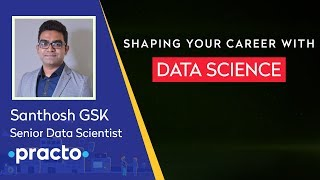 How to Start a Career in Data Science   Data Science Skills   Data Scientist Jobs   ACADGILD