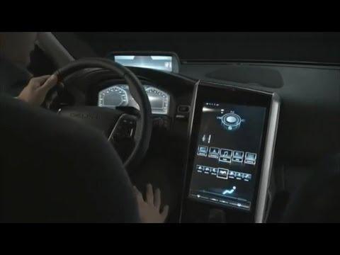 Automotive Telematics for the Masses - Autoline After Hours 198