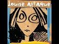 Capture de la vidéo Louise Attaque - J'T'Emmène Au Vent