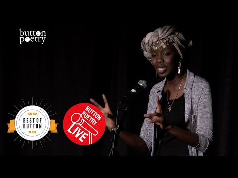 """Emi Mahmoud - """"For Anyone Who Feels Alone Out There"""""""