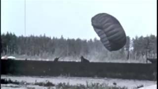 Finnish Airborne HIStory year 1964.m4v
