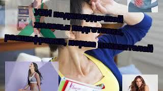 УЗИ поджелудочной железы: подготовка, расшифровка, норма показателей
