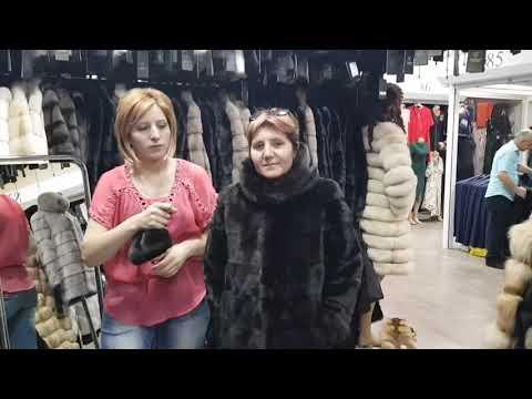 Худею на канале! Свекровь купила норковую шубу. Рынок в Ереване. Мои тарелочки пп за день!