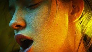 фестиваль эротического кино Best Erotic Shorts — Русский трейлер (2019)