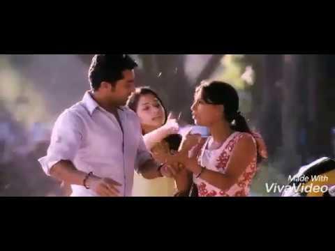 vizhi moodi yosithal whatsapp video status - aayan