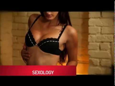 Japanese porno star sex