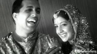 Indian Wedding by Suburban Video Washington D.C. and Eastern Shore