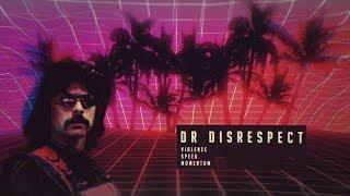 Dr DisRespect | Giggle Games 9