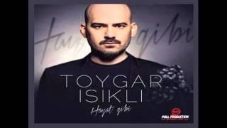 Download Toygar Işıklı   Hayat Gibi - Hayat Gibi   2013 Yeni Albüm MP3 song and Music Video