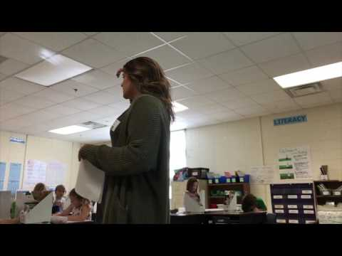Social Studies Lesson 1 - Transportation and Communication