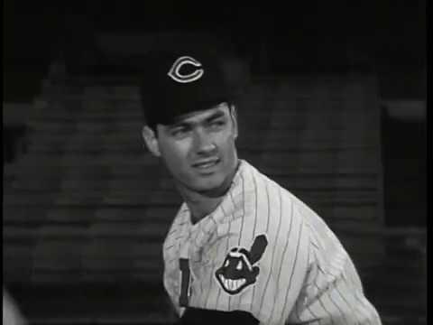 Home Run Derby 1960: Rocky Colavito Vs Jackie Jensen (Episode 25)