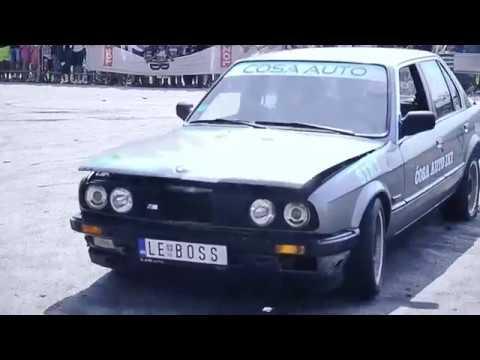 9ti BMW fan