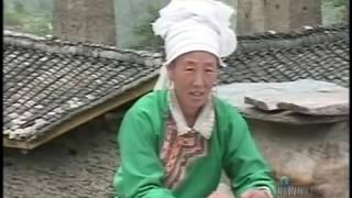 Secret Towers Of The Himalayas   Documentary   YouTube
