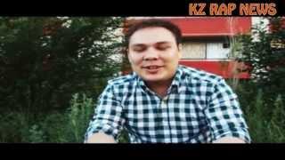 KZ RAP NEWS 25 (Диди сухбат ( Шохан Жакау Тарлан Мунайтар гр Сат Каржау)