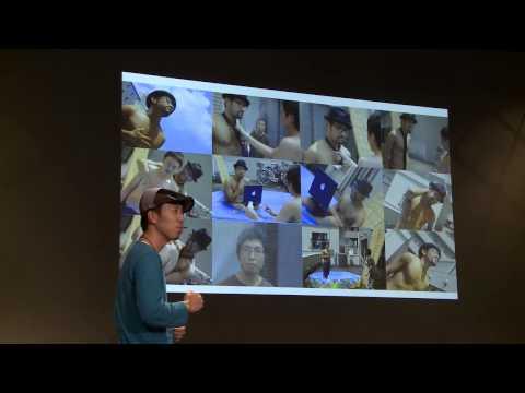 好きから生まれるファンの作り方: Go Yoshiwara at TEDxSaku (Việt Sub)