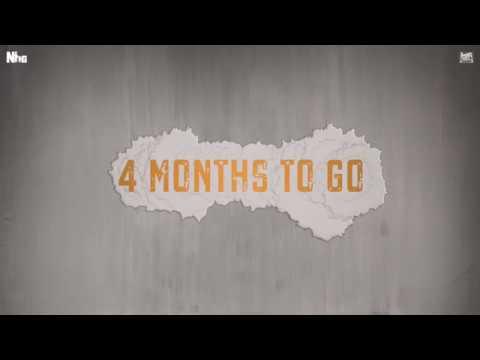 4 Months To CHHICHHORE | Shraddha | Sushant | Nitesh Tiwari | Sajid Nadiadwala