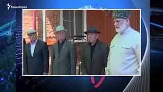 Сорванная месть за чеченку, протесты в Грузии и обещания Кадырова