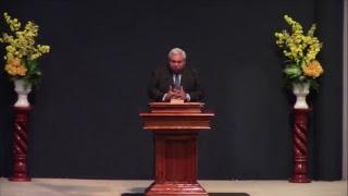 Video El camino efectivo - Hector Nuñez download MP3, 3GP, MP4, WEBM, AVI, FLV November 2017